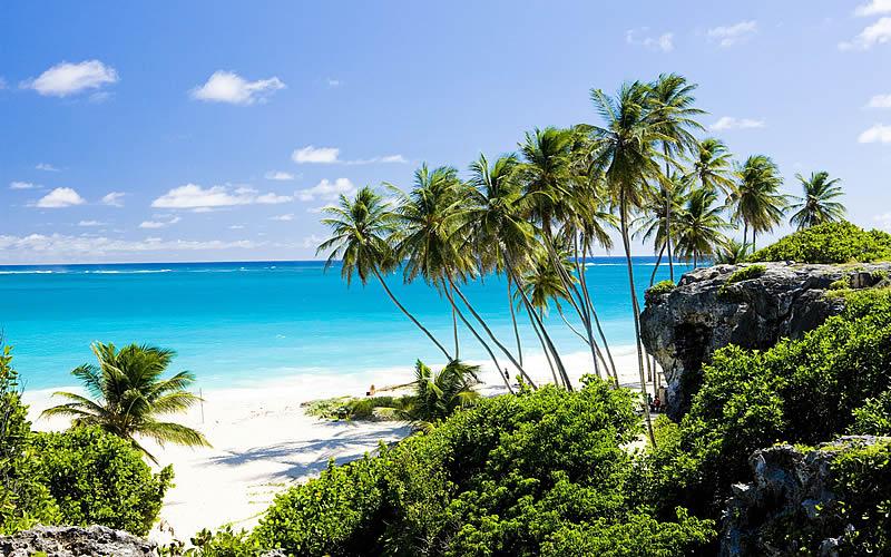 barbados-beach.jpg