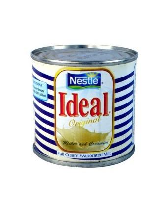 nestle-ideal-original-full-cream-evaporated-milk-170g