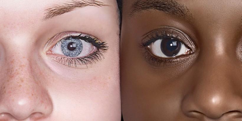 o-RACISM-INTELLIGENCE-facebook.jpg