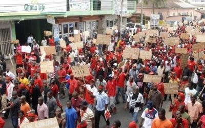 unemployed graduates in Ghana.jpg