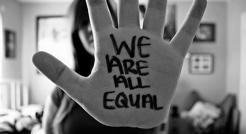 we are all equal.jpg